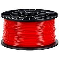 Technaxx NuNus PLA 3mm 1kg  červená