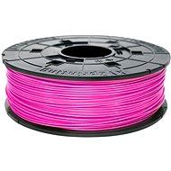 XYZprinting ABS 1.75mm 600g neon magenta 240m