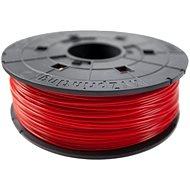 XYZprinting PLA 1.75mm 600g red 200m