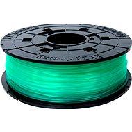 XYZprinting PLA 1.75mm 600g neon green 200m