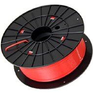 Prusa PLA 1.75mm 1kg červená