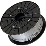 Prusa PLA 1.75mm 1kg stříbrná