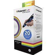 Polaroid pro 3D pero Play