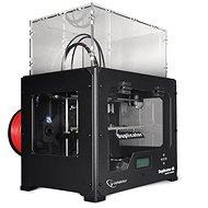 Gembird Maker 4S pro ABS/PLA