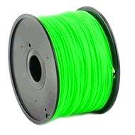 Gembird Filament PLA NEON GREEN