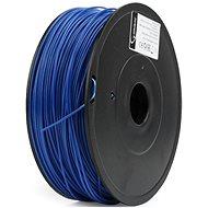 Gembird Filament ABS modrá