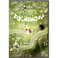 Botanicula - Digital