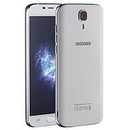 Doogee X9 Pro bílý