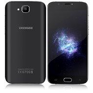 Doogee X9 Mini černý