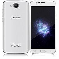 Doogee X9 Mini bílý