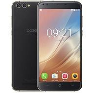 Doogee X30 16GB Black