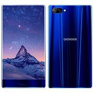 Doogee Mix 4GB Aurora Blue