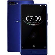 Doogee Mix 6GB Aurora Blue