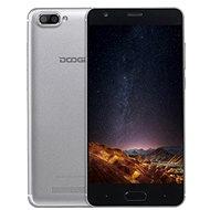 Doogee X20 16GB Silver