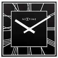 NeXtime 5184ZW