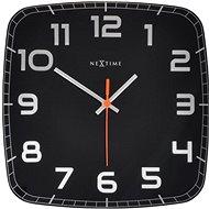 NeXtime 8816ZW