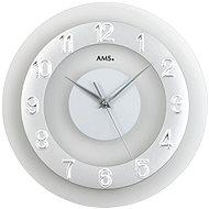 AMS 9352