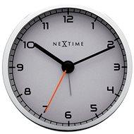 NeXtime 5194WI