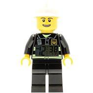 Lego City 9003844 Fireman