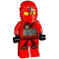 Lego Ninjago 9009600 Jungle Ninja Kai