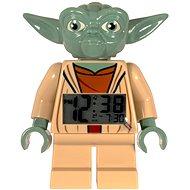 Lego Star Wars 9003080 Yoda