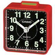 Casio TQ 140-4