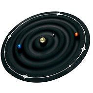 Conrad Magnetické hodiny KA5100