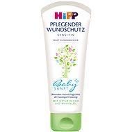 HiPP Babysanft Pečující krém na opruzeniny 100 ml