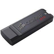 Corsair Voyager GTX 256GB