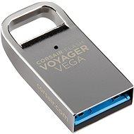 Corsair Voyager Vega 16GB
