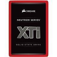 Corsair Neutron XTi Series 7mm 480GB