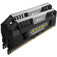 Corsair 8GB KIT DDR3 2133MHz CL11 Vengeance Pro