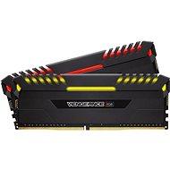 Corsair 32GB KIT DDR4 3333MHz CL16 Vengeance RGB Series