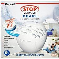 CERESIT Stop Vlhkosti Micro 300 g přístroj