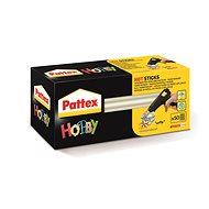 PATTEX Tavné patrony 1 kg