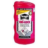 Tangit Uni-Lock blistr 80 m