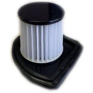 DOMO Bellux BX5200-04
