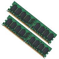 Patriot 8GB KIT DDR2 800MHz CL6 Signature Line
