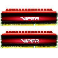 Patriot Viper4 Series 16GB KIT DDR4 3000Mhz CL16