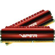 Patriot Viper4 Series 16GB KIT DDR4 3400Mhz CL16