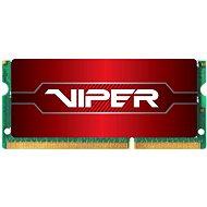 Patriot SO-DIMM Viper4 Series 16GB DDR4 2400MHz CL15