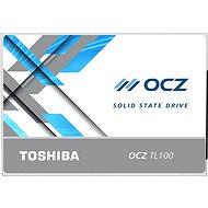 OCZ Toshiba TL100 Series 240GB