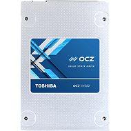 OCZ Toshiba VX500 256GB