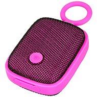 DreamWave Bubble Pods Pink