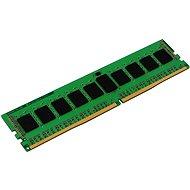 Kingston 16GB DDR4 2400MHz ECC Registered