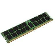 Kingston 32GB DDR4 2133MHz LRDIMM Quad Rank (KCS-UC421LQ/32G)