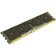 Kingston 16GB DDR3 1333MHz ECC Registered Single Rank (KFJ-PM313/16G)