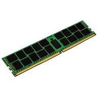 Kingston 16GB DDR4 2400MHz ECC SR