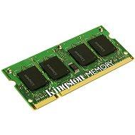 Kingston SO-DIMM 2GB DDR2 667MHz (KTD-INSP6000B/2G)
