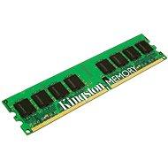 Kingston 8GB DDR3 1333MHz ECC Low Voltage Single Rank